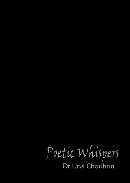 poetic whispers cover page